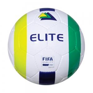 Fifa Quality Pro-TP-1001